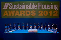Sustainable Housing 2012-010