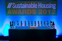 Sustainable Housing 2012-011