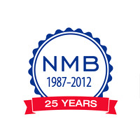 NMB Summer Party 2012