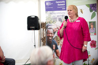 Harlow Carr Flower Show-14