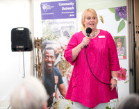 Harlow Carr Flower Show-15