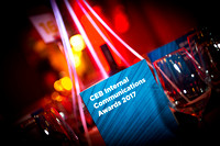 CEB Awards 2017
