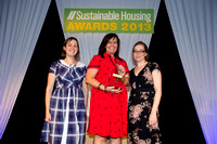 Sustainable Housing 2013-016