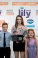 The Adversity Awards 2017 158