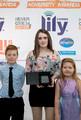 The Adversity Awards 2017 157_V1