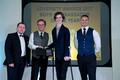 The Adversity Awards 2017 196