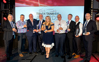 Tip/Tank Ex Awards 2018