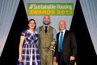 Sustainable Housing 2013-013