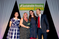 Sustainable Housing 2013-012
