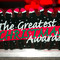 Greatest Christmas Awards 2015