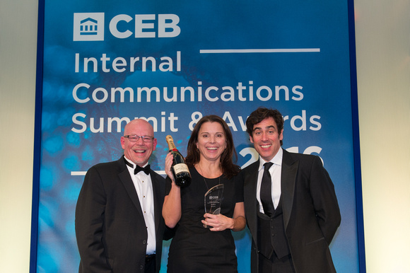 CEB Awards 2016-02