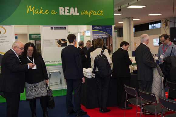 Homes 2017 02