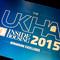 UKHA 2015