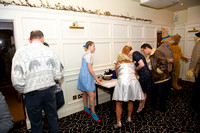 Christmas Party-15