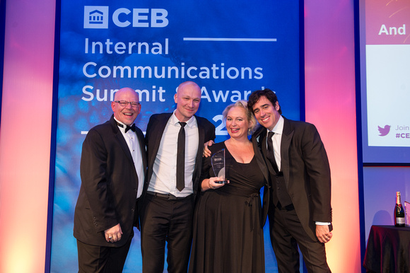 CEB Awards 2016-10