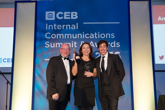 CEB Awards 2016-01